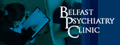 Belfast Psychiatry Clinic